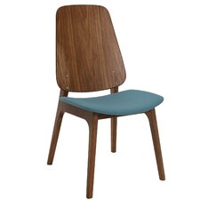 Ditta Side Chair (Set of 2)