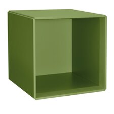 "15"" Cube Unit Bookcase"