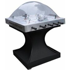 "41.25"" Power Play Dome Hockey Table"