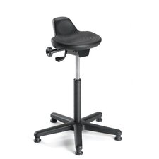 Height Adjustable Ergonomic Work Stand