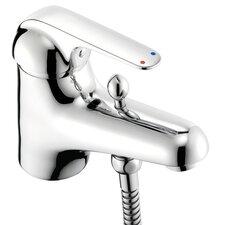 Loko Bath Tap