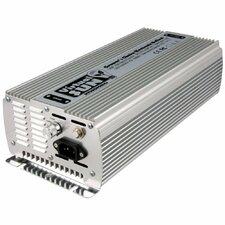 1000 Watt Digital Grow Light 120/240V Ballast