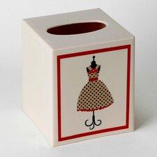 Fashion Passion Tissue Dispenser