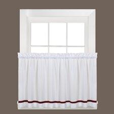 Kate Tier Curtain
