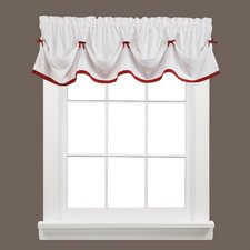 Kate Curtain Valance