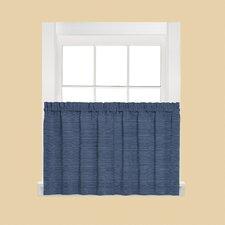 Austin Tier Curtain