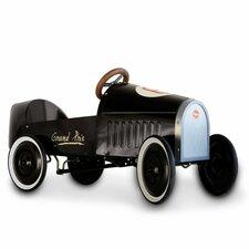 Baghera Grand Prix Pedal Car