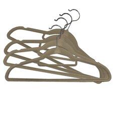 Velvet Hanger (Set of 50)