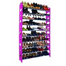 wildon home shoe rack
