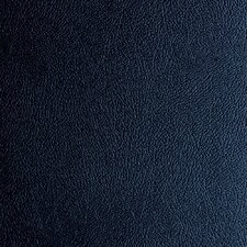 "Standard Levant 108"" x 528""  Floor Cover"