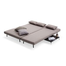 Premium Sleeper Sofa