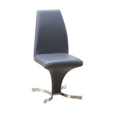 Prague Side Chair (Set of 2)