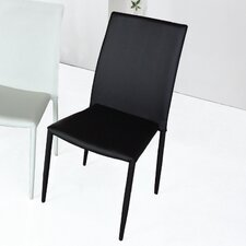 Dining Side Chair (Set of 4)