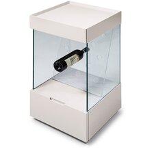 B523 8 Bottle Tabletop Wine Rack