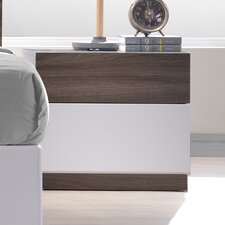 Sanremo Drawer Nightstand