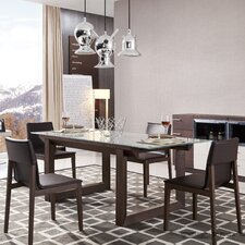 E537Y Dining Table
