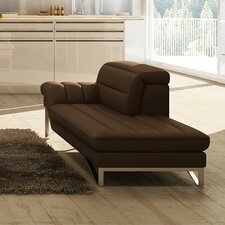 Astro Lounger Chair