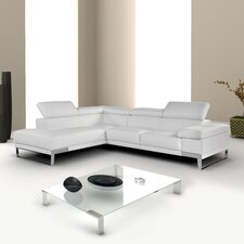 Nicoletti Sectional