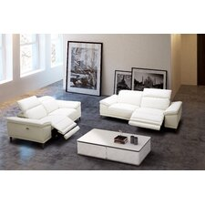 Gaia Living Room Collection