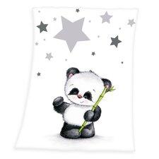 Decke Panda Fynn