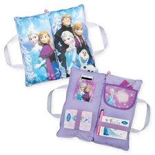 Faltkissen Die Eiskönigin Disney