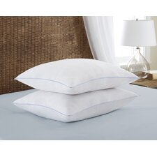 Simply Soft™ Super Plush Down Fiber Pillow