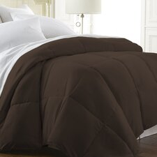 Simply Soft™ Down Alternative Comforter