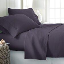 Simply Soft™ Premium Luxury Sheet Set