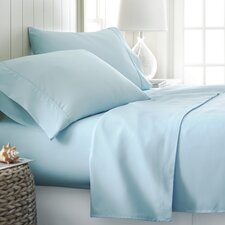 Simply Soft™ Premium Luxury Sheet Set