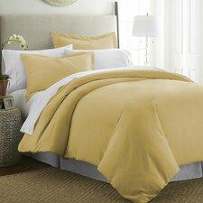 Simply Soft™ Duvet Cover Set
