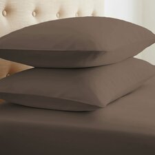 Simply Soft™ Premium Double-Brushed Pillow Case (Set of 2)
