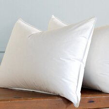 Simply Soft Slumber Time Down Pillow (Set of 2)