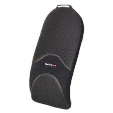 Ultra Premium Backrest Support