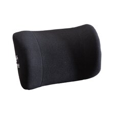 Lumbar Support with Massage