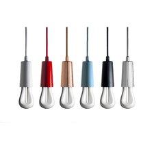 Plumen 35W Light Bulb