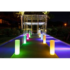 Smart Outdoor/indoor Light