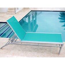 Regatta Chaise Lounge (Set of 2)