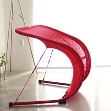 Suzak Chair