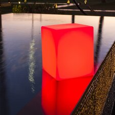 Cube LED 22 Light Lightshape