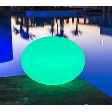 Flat Ball LED Lightshape