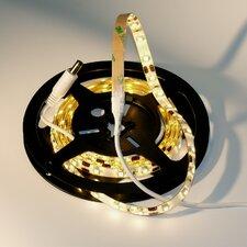 Mylight.Me LED Under Cabinet Tape Light