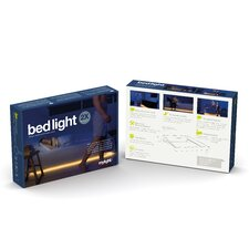 Mylight.Me LED Ambient Bedlight Kit
