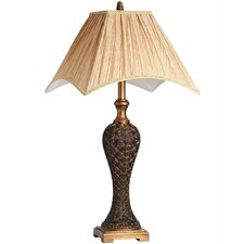 76cm Table Lamp