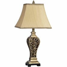 Beaufort 73cm Table Lamp