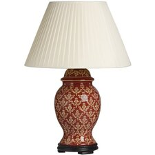 Terracino  54cm Table Lamp