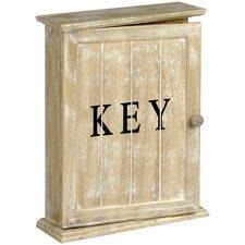 1 Door Key Box