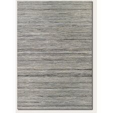 Cape Hinsdale Light Brown/Silver Area Rug