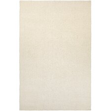 Nature's Elements Air Off White Area Rug