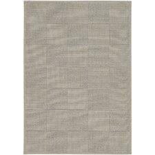 Tides Concord Sand/Grey Indoor/Outdoor Area Rug
