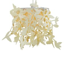 20cm PVC Novelty Pendant shade